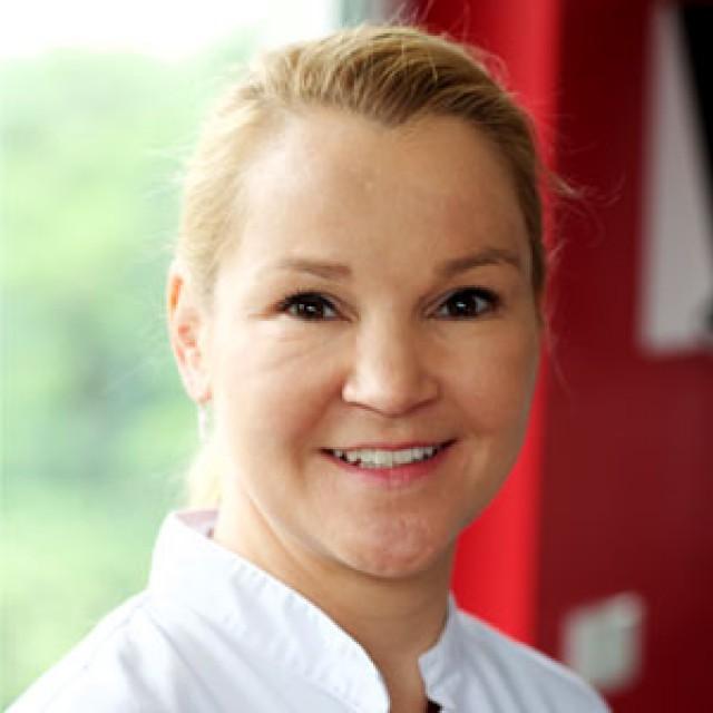 Dr. med. Franca Wiemers